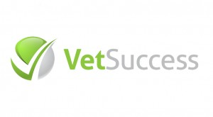 Vet-Success-Home_31