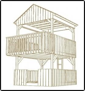 cubbyhouse2