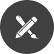 creative_icon