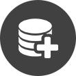 data_icon