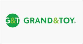 grandtoy