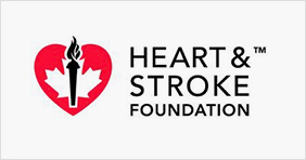heartandstroke_logo