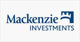 mackenzie_logo