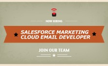 marketingcloud-emaildeveloper