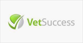 vetsuccess_logo