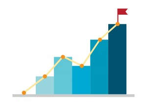 Email marketing list growth strategy