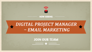 digital_project_manager_email_marketing