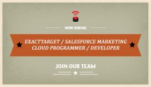 exacttarget_salesforce_marketing_cloud_programmer_developer