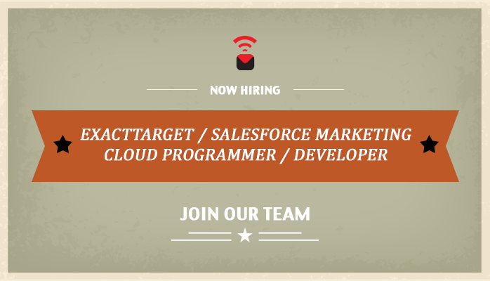 exacttarget_salesforce_marketing_cloud_programmer_developer