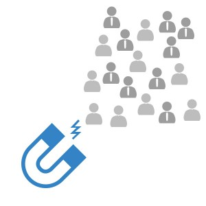 Email marketing retention strategy