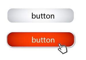 Email marketing graphic design