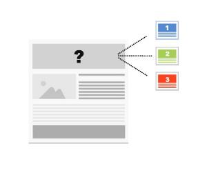 Email marketing predictive intelligence