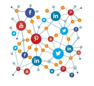 Email marketing RSS integration