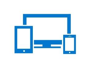 Email marketing CRM integration