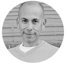 Jeff Ginsberg, Chief eMail Marketing Officer