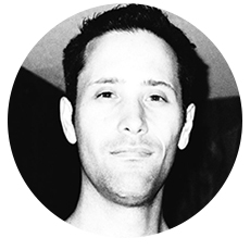 Michael Saikaly, eMail Marketing Project Manager