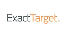 ExactTarget eMail Marketing