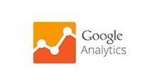 Google Analytics eMail marketing