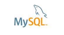 MySQL eMail marketing