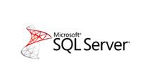 SQLserver-