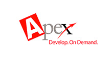 Apex eMail marketing