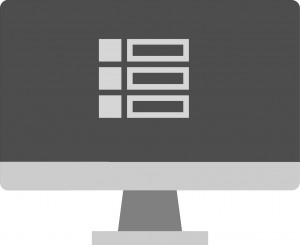 LandingPageFormServices