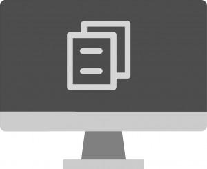 Copy Development / Translation