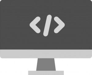 htmlcoadingserviceicon