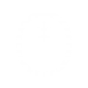 scroll-arrow-to-down1