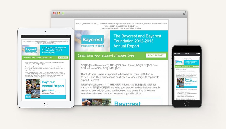 Baycrest-Retention-Program