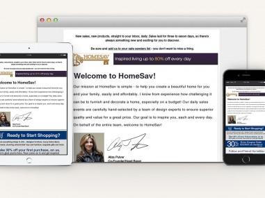 Homesav_Welcome_Series