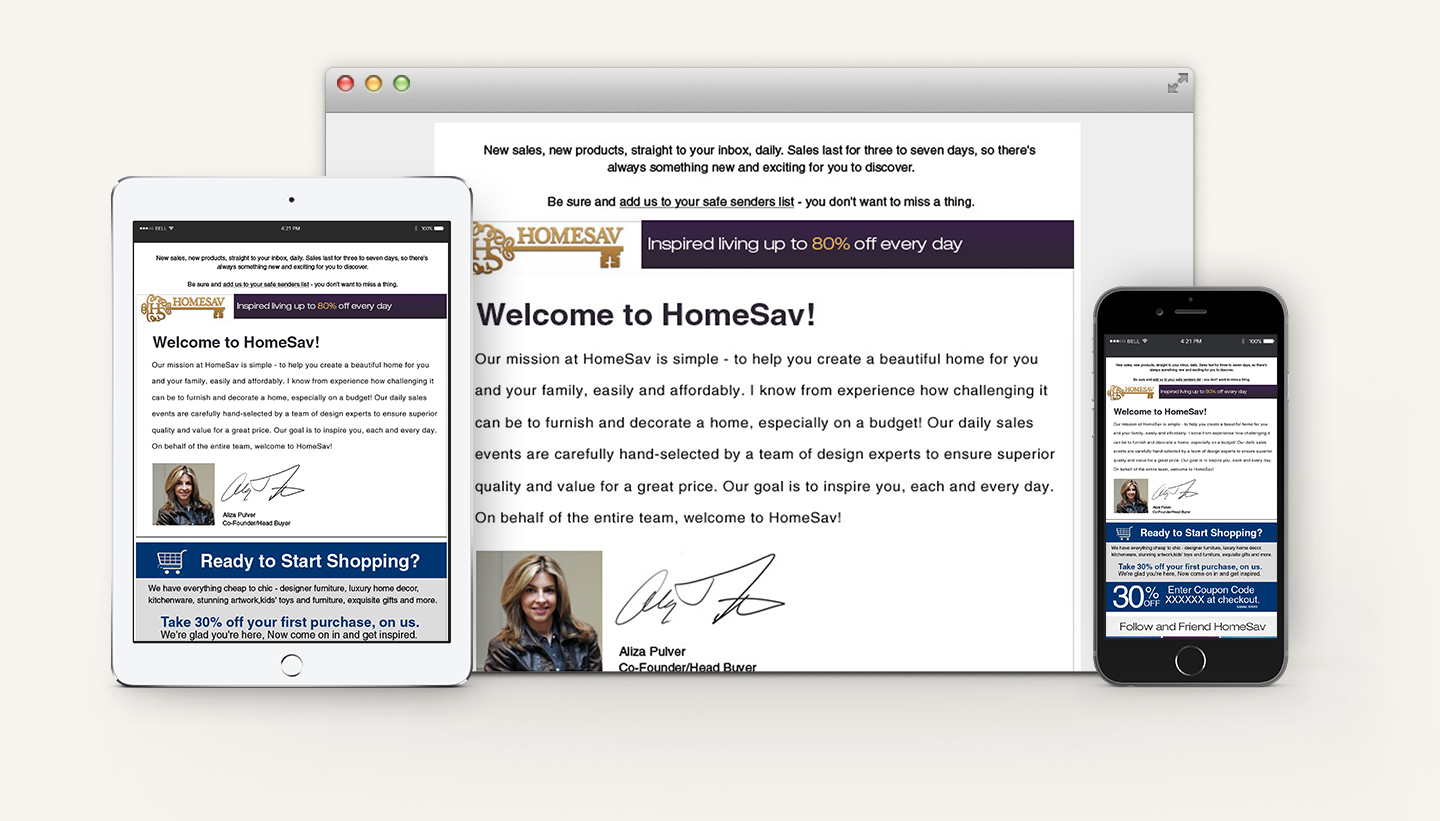 Homesav_Welcome_Series