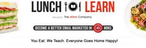 lunchandlearnheader2