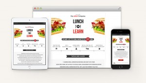 Lunch-and-Learn-Email