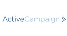 active-campaign